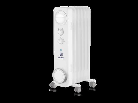 Радиатор масляный - Electrolux Sphere EOH/M-6157 - 7 секций