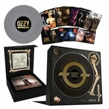Ozzy Osbourne ‎/ See You On The Other Side (Coloured Vinyl)(23LP+12' Vinyl EP+7' Vinyl Single)