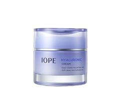 IOPE - Крем для лица
