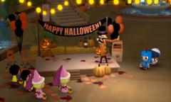 Costume Quest (для ПК, цифровой ключ)