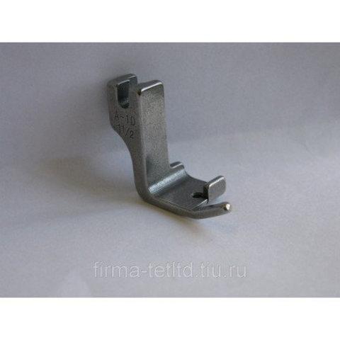 Лапка для приспособлений К224060М | Soliy.com.ua