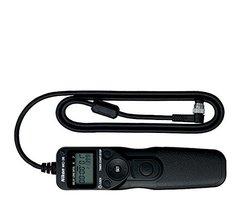 Программный пульт Nikon MC-36A