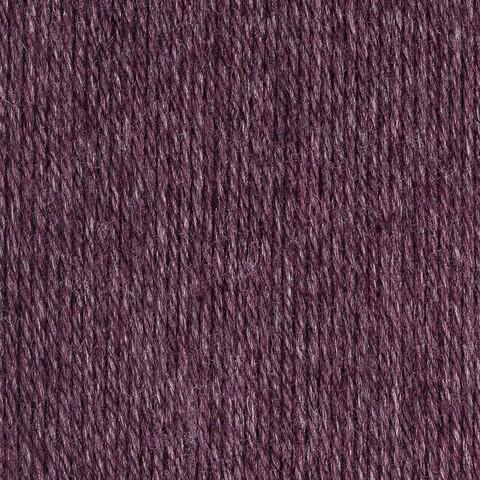 Пряжа Regia Premium Silk 45