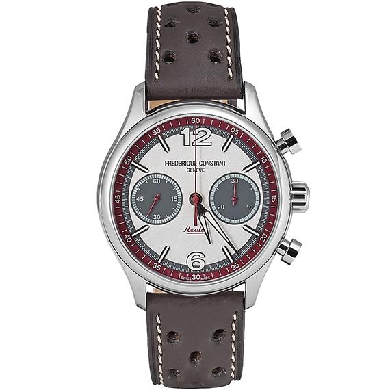 Часы наручные Frederique Constant FC-397HSG5B6