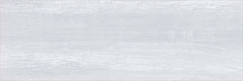 Плитка настенная Moon Gray 600х200