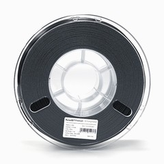 Фотография — Катушка пластика Raise3D Premium ASA 1.75 мм 1кг., черная