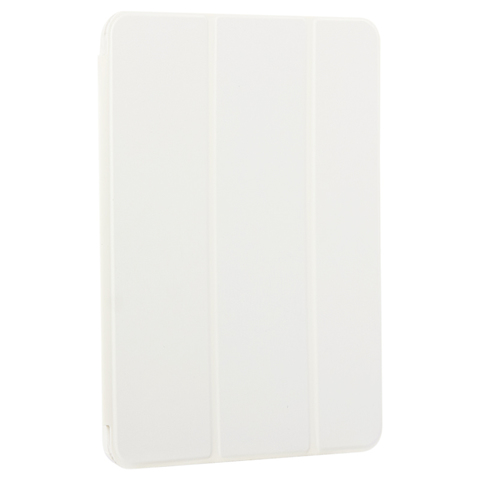 Чехол-книжка MItrifON Color Series Case для iPad Air (10.9