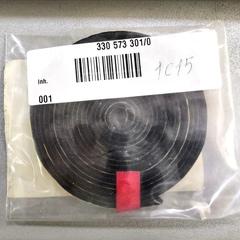 Уплотнитель варочной поверхности Electrolux