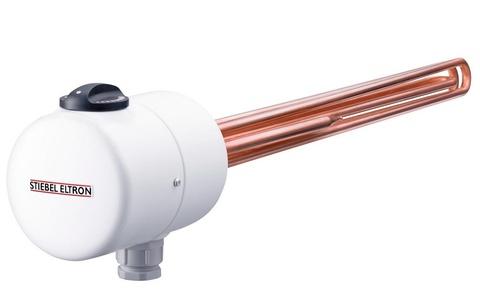 Stiebel Eltron BGC - ТЭН для водонагревателей серии SB