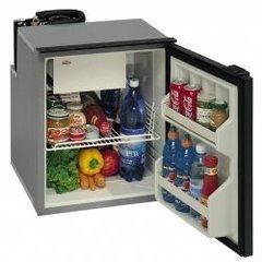 Автохолодильник компрессорный встраиваемый Indel B CRUISE 065/V