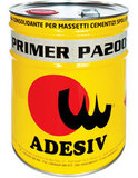 Adesiv PRIMER PA200 (10 л) однокомпонентный грунт (Италия)