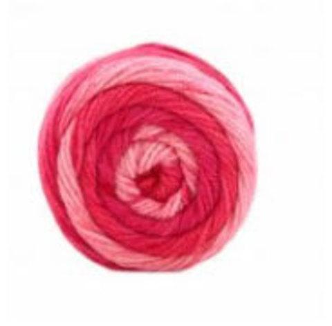 Купить Пряжа Himalaya Sweet roll Код цвета 1047-03 | Интернет-магазин пряжи «Пряха»