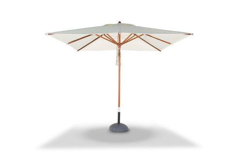 Зонт уличный на центральной опоре 4sis Джулия