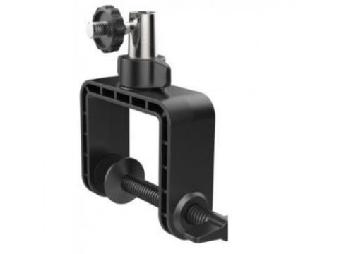 Кронштейн для скрытых камер Hikvision DS-1290ZJ-BL