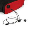 Поясная сумка Rotekors 9810 Красный