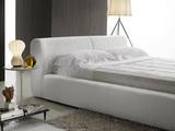 Кровать SHARPEI, Италия
