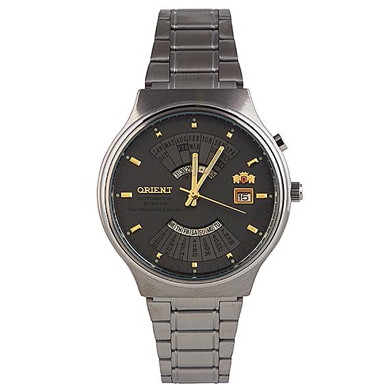 Часы наручные Orient FEU00002KW