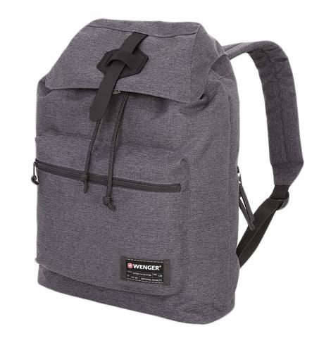 Рюкзак с отделением для ноутбука 13