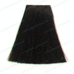 Goldwell Topchic 3NN темно-коричневый - экстра TC 250ml