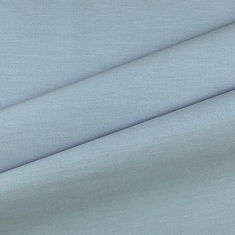 Ткань для пэчворка, хлопок 100% (арт. AL-S2634)