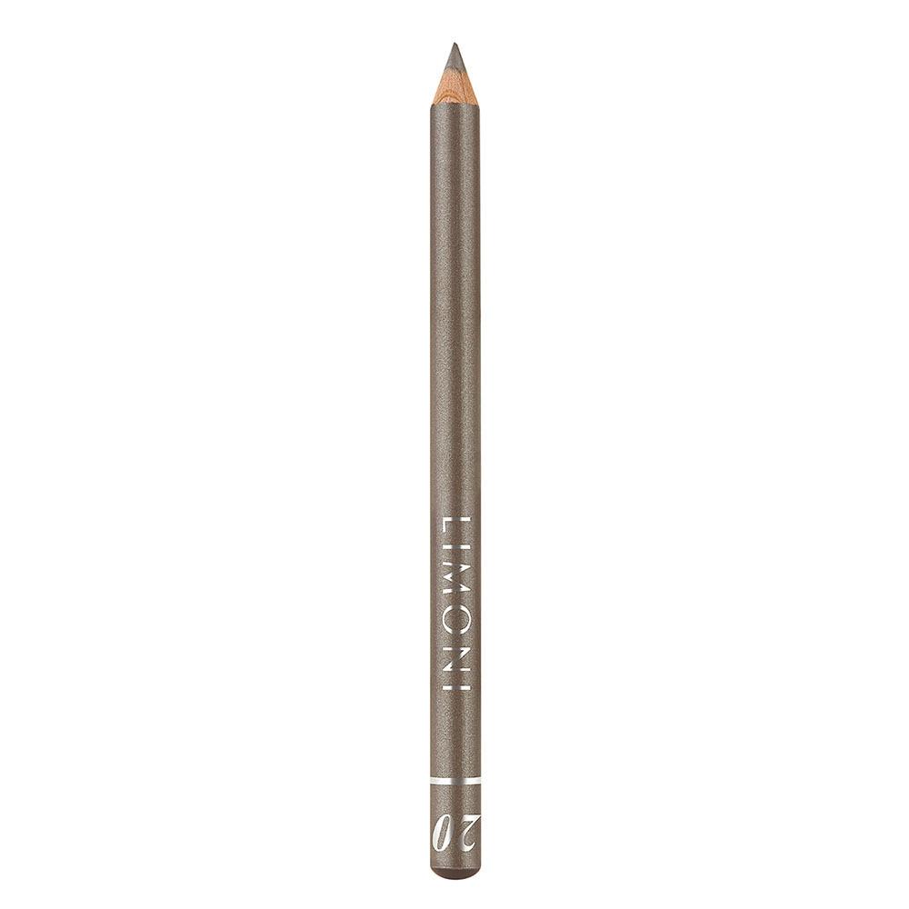 Карандаш для век  Eyeliner Pencil