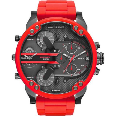 Наручные часы Diesel DZ7370