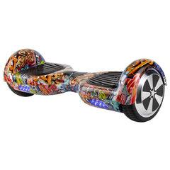 Гироскутер Smart Balance Wheel 6.5 дюймов (+самобаланс)