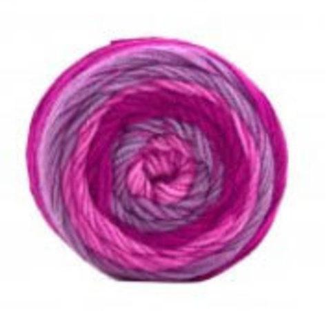 Купить Пряжа Himalaya Sweet roll Код цвета 1047-05 | Интернет-магазин пряжи «Пряха»