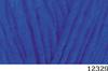 Пряжа Himalaya PABLO 12329 (синий)