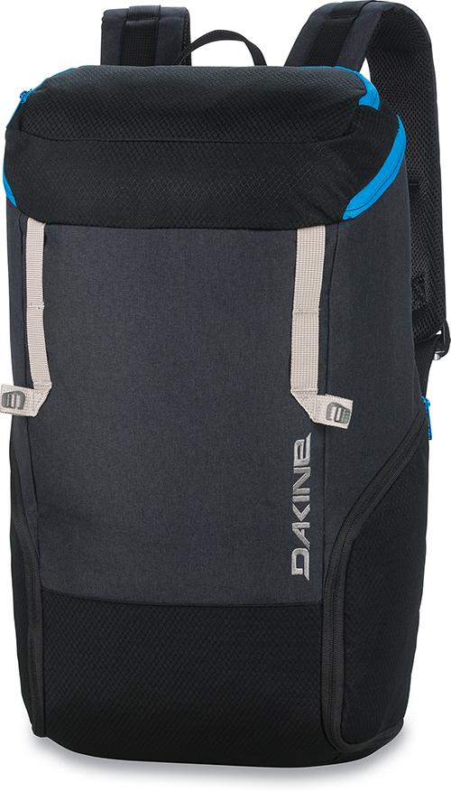 Горнолыжные рюкзаки Рюкзак для ботинок Dakine TRANSFER BOOT PACK 25L TABOR 2017W-08300300-TRANSFERBOOTPACK25L-TABOR-DAKINE.jpg