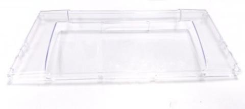 Панель ящика морозильной камеры Индезит (857211)