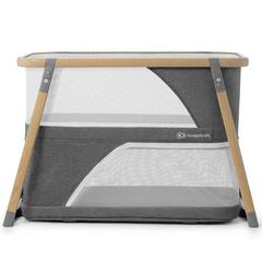 Кроватка-манеж Kinderkraft Sofi