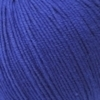 Пряжа Gazzal Baby Cotton 25 - 3421 (Василек)