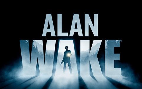 Alan Wake (для ПК, цифровой ключ)