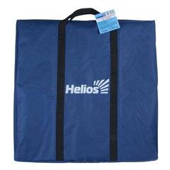 Купить стол складной туристический Helios T-625 (трехсекционный)