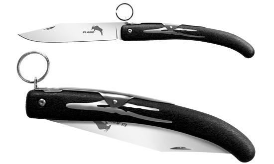 Нож Cold Steel модель 20KL Eland
