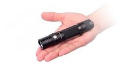 Карманный фонарь Fenix PD32 Cree XP-L HI white LED