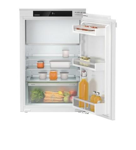 Встраиваемый однокамерный холодильник Liebherr IRf 3901