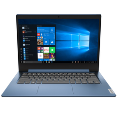 Noutbuk \ Ноутбук \ Notebook Lenovo IdeaPad 1 14IGL05 (81VU000JUS)