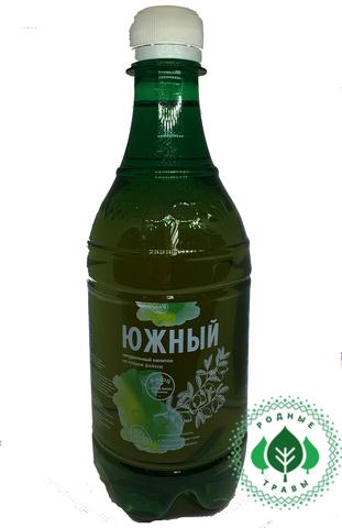 Напиток Южный из плодов фейхоа