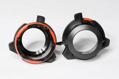 Адаптер для HID ламп (ТК-004 ) BMW E39-2/528/525/3Series/Н7