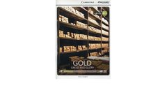 Gold: Greed and Glory Bk +Online Access