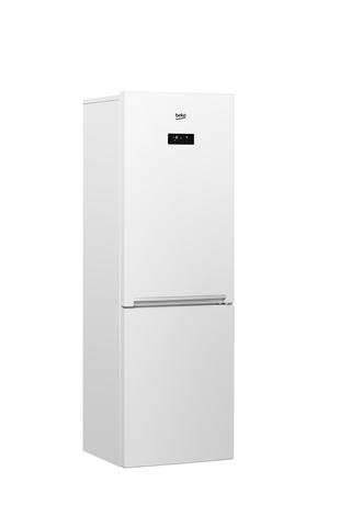 Холодильник Beko CNKL7321EC0W