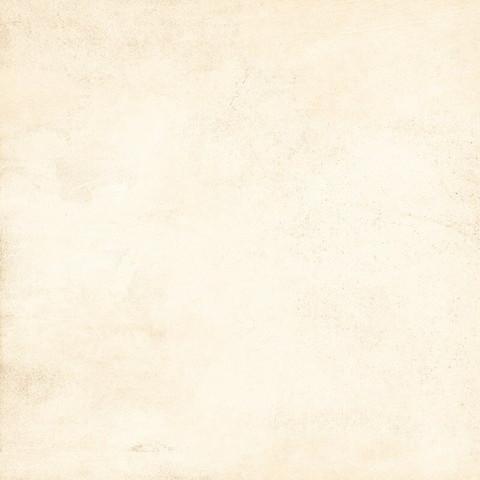 Керамогранит GRASARO Beton 600x600 бежевый полуматовый