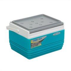 Изотермический контейнер Pinnacle Eskimo 11 л TPX-6007-11-B