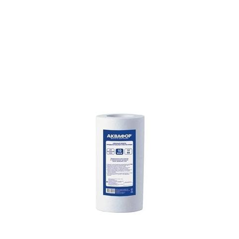 Элемент смен. предварит. очистки воды РР5 (112/250 для х/в) Аквафор, арт. и8331