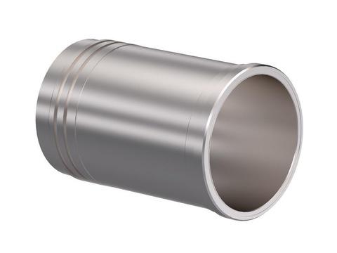 R195 Гильза цилиндра (Скаут Т15)
