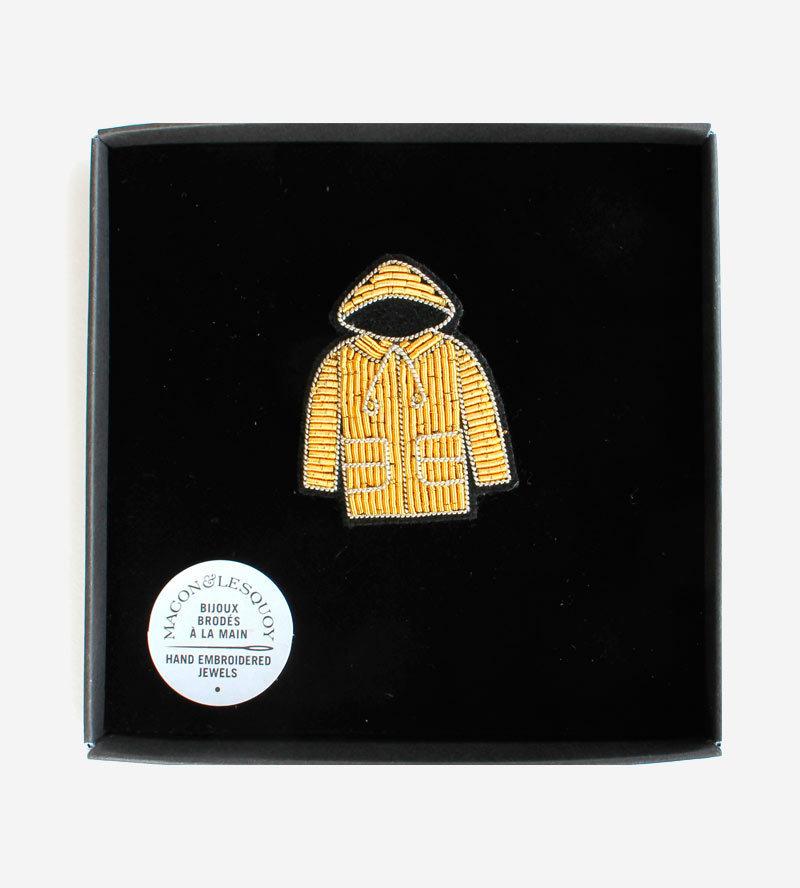 raincoat-888-800-1