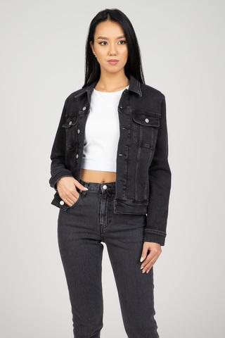 Куртка джинсовая REGULAR 90'S DENIM JACKET Calvin Klein