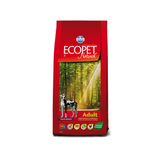 Farmina Ecopet Natural Adult Maxi Сухой корм для собак крупных пород 12 кг. (22226)